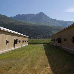 Our Farm »